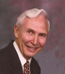 Roy King, Jr.