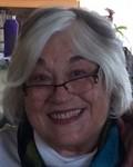 Geraldine Broadhead Male