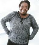 Chanda Wilson