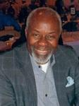 Clarence Walker Jr