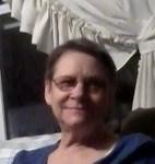 Mary Cothren