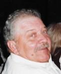Jerry Bundy