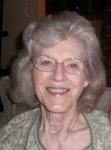 Sue Pardue
