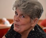 Nancy Gilpin