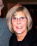 Lynne Bovender