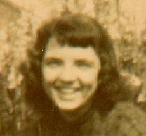 Barbara A Hockenberry