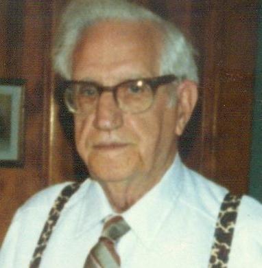 Roger Blackburn Obituary, Brecksville, OH