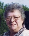 Beverly Ratzel