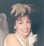 Angela Ritchie