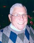 Carl Juran
