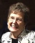 Shirley  Taussig