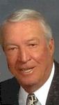 Phillip Lagnese