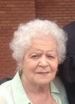 Shirley Giaimo