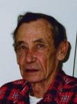 Robert Kisner