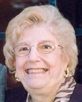 Elaine Beltrami