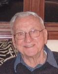 John Moskal