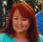 Wendy Houlahan
