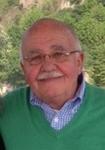 Carl Sexton