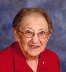 Marcella Hunter
