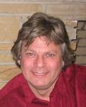 Marc Brenner