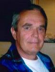 Thomas Hallaran, Jr.