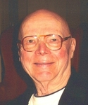 Howard Rankin, Jr.