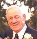 Ernest Krutko