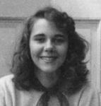 Ann Clewell