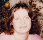 Deborah Powers