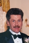 David Rizzo