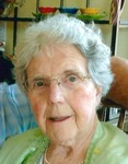 Margaret Steckel