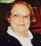 Jane Corboy