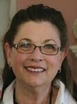 Mary Ann Gehringer