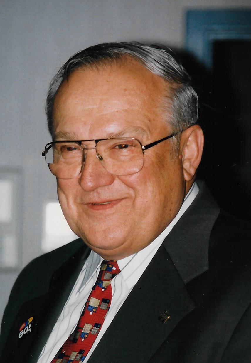 johnson's funeral home locust grove va - slubne-suknie info