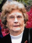 Margaret Paytes