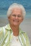 Celia Suthard