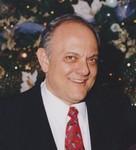 John LaTerra