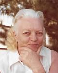 Pauline  Jordan
