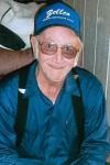 Joseph King, Jr.