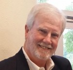 Gerry J. Boyle