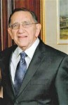 David Yeakel