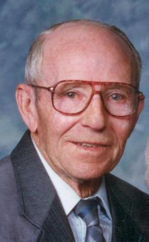 Dale S. Cunningham