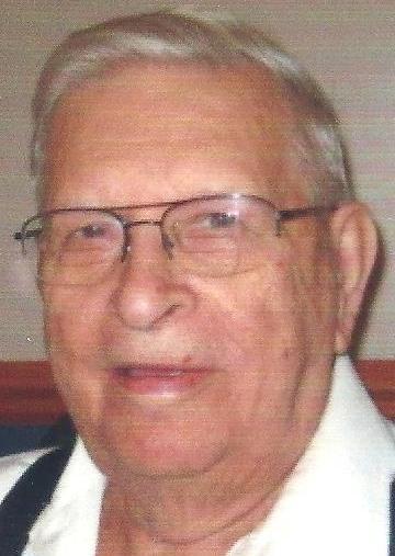 Lambert  Svitak
