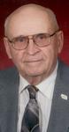 Delbert  L.  Davidson