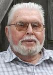 Wilbur D. Gemelke