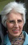 Kveta Lois Hanson