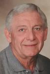 Larry D. Alderson