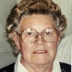 Marlene J. Taege