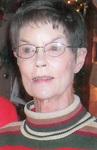 Janice M. Hoile