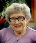 Shirley M.  Kint